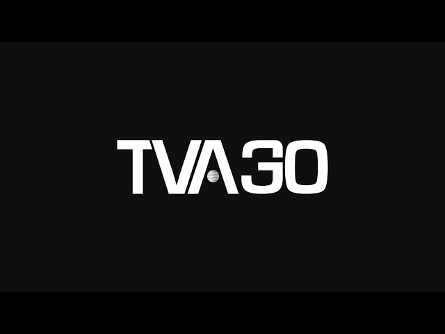 TVA Live - Vire Won -Men kijan figi lari a ye pou Madi 14 Septanm 2021