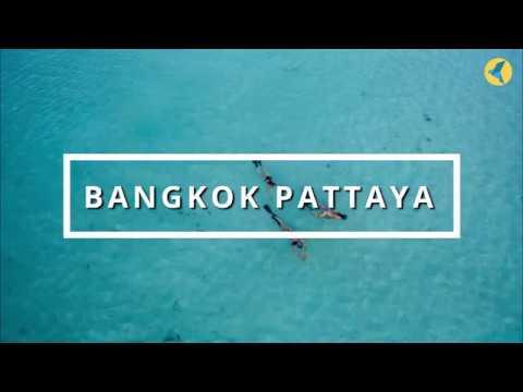 bangkok-pattaya-tour-4days-3nights-|-tour-packages