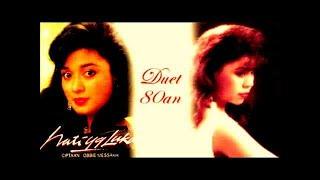 Lagu Kenangan 80an Duet Betharia Sonata dan Ratih Purwasih MP3
