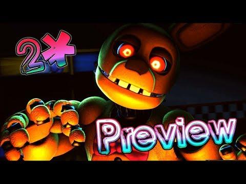 [PREVIEW #2] It's Murder - Mayhem (LAPFOX TRAX)
