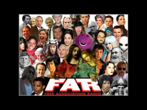 FAR: The Monday Mash-Up : Coastal Event? - 5/6/2013