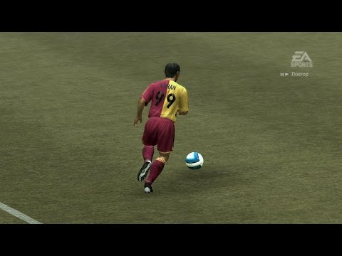 FIFA 14 — Википедия