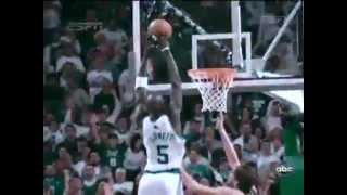 NBA Forever Commercial: Boston Celtics
