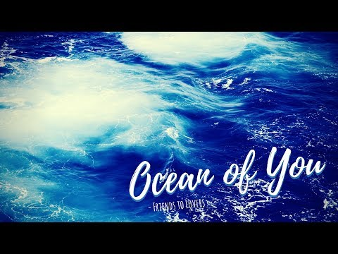 Friends to Lovers 🍯 Ocean of You 🍯 Love Confessions 🍯 Lost at Sea 🍯