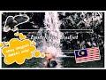 Langkawi Budjet Trip RM241    Durian Perangin   Pasar Malam Langkawi  Makam Mahsuri  Pantai Cenang