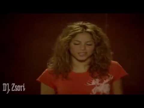Shakira - Hips Don't Lie (2019) Ziggy & Replay M. Remix