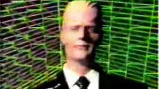 Max Headroom, The Best Bits Ever!