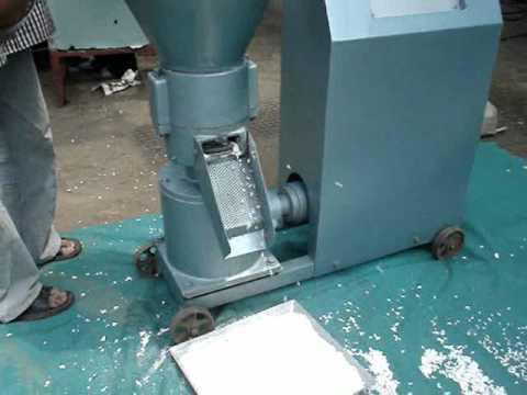 mini pellet mill ,animal feed pellet making machine,pellet making machine