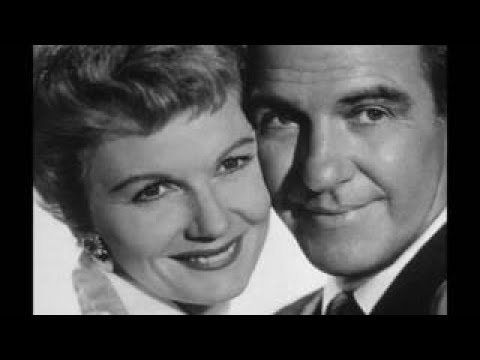 1957 - 1963 Leave it to Beaver Theme Song (David Kahn, Melvyn Leonard, Mort Greene)