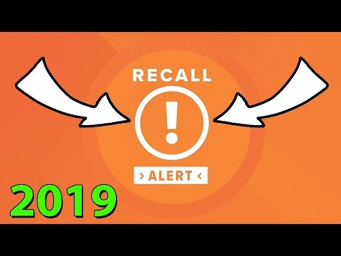 How To Negotiate Cars With Recalls