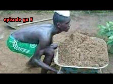 Download Vichekesho vunja mbavu 😎😂🤣😂😂😂 ep5