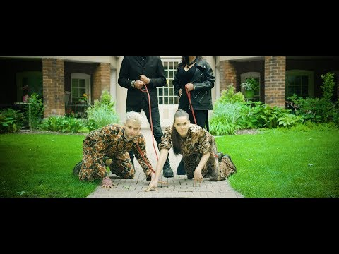 preview SOFI TUKKER - F*ck They from youtube