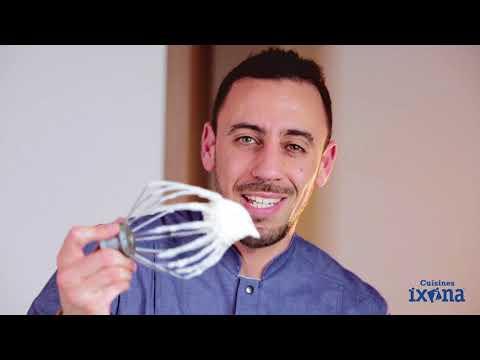 ixina-x-abdelkarim-du-meilleur-pâtissier---gâteau-aux-fruits-rouges