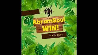 Abramsoul - win (prod. Dicey)