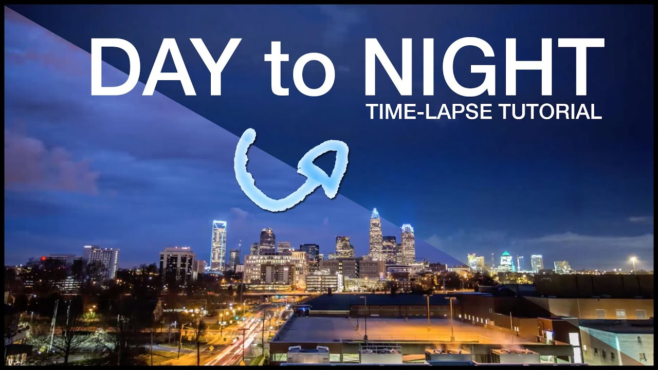 Day and Night clip to watch video online 74