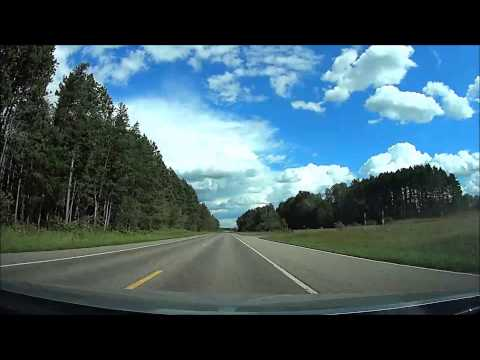 Alberta to Ontario and Return Vlog #32 Part 2