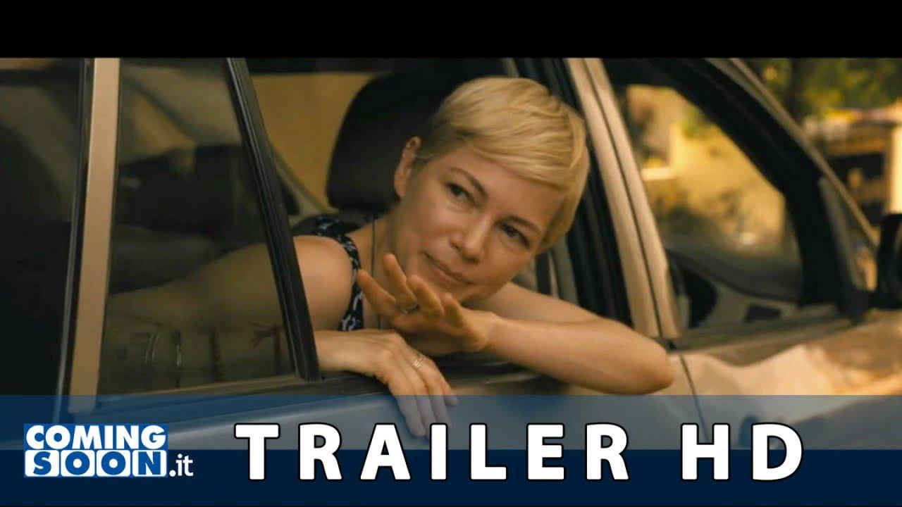 Dopo il Matrimonio (2020): Trailer Italiano del Film con Michelle Williams e Julianne Moore