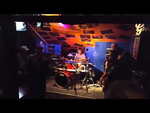 Fetus - F.U.S. (live Pub33) mp3