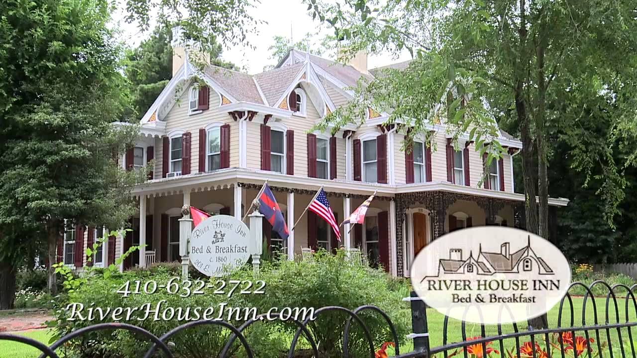 Permalink to 30 nice image of Bed And Breakfast Maryland