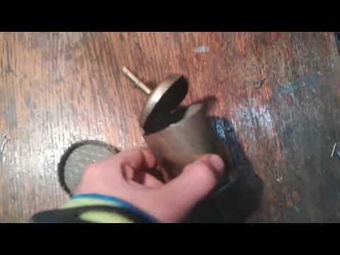 видео: lifan Разбор фильтра остерегайтесь  лифан Х60