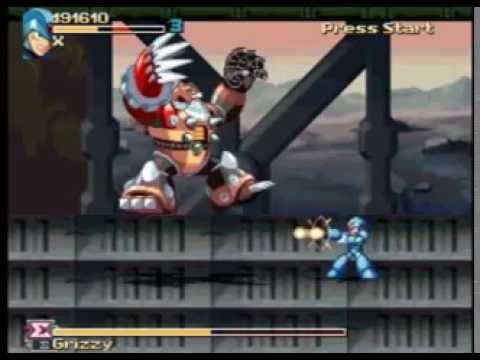Dragon Ball Z [OPENBOR] (DOWNLOAD) | Waooz com
