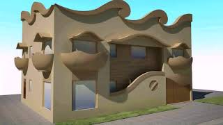 House Design Pictures Pakistan