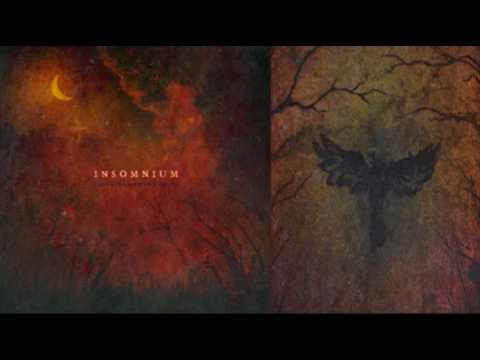 Insomnium - The Killjoy