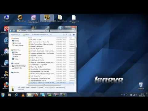 Ultrastar Songs Download und richtig Kopirern