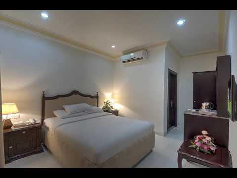 Royal Residence Resort - Umm Al Qwuain - United Arab Emirates