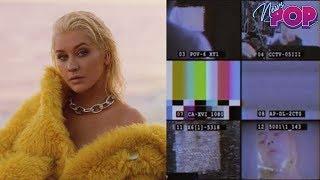 Baixar Christina Aguilera anuncia LIBERATION su 6º album + Accelerate 1er single
