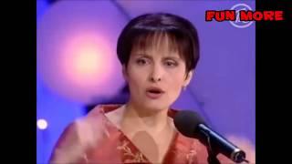 Смотреть Светлана Рожкова - Свекруха онлайн