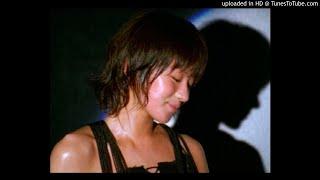 椎名林檎 - Demo tapes 05 - 14. A New Way To Fly