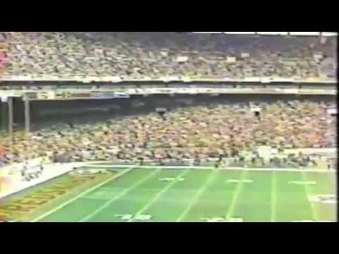RFK Stadium: Past, present, future?