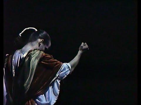 Pilate's Dream (Jesus Christ Superstar)