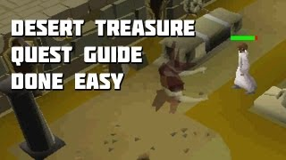 Big Chompy Bird Hunting Osrs Quick Quest Guides For Pures Vidbyte