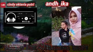 Download RINDU INI MELANDA HATI  DISCO