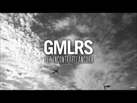 Per incontrarti ancora- Gemeliers lyrics italiano y español