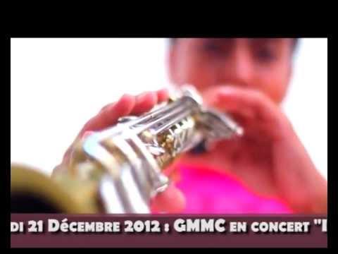 GMMC - MILA ANAO ST