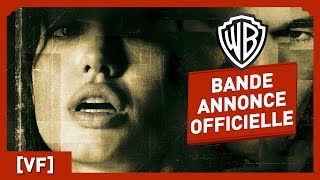 Taking Lives - Bande Annonce Officielle (VF) - Angelina Jolie / Ethan Hawke / Kiefer Sutherland