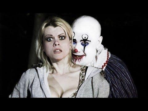 Download فيلم الرعب 2018 ( التحول الى وحوش ) مترجم بجودة 1080p WEB-DL