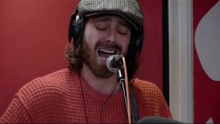 Debout les Comiques | Jonathan Roy en studio!