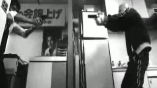 SHUFFLE (シャッフル) 1981 trailer