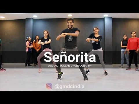 señorita---full-class-video-|-shawn-mendes,-camila-|-deepak-tulsyan-choreography-|-g-m-dance