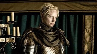 GAME OF THRONES Season 2 Episode 5 RECAP english HD