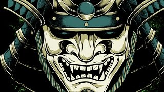 FOR HONOR - ALL SHUGOKI EXECUTIONS & GODLIKE KILLSTREAK! | Walkthrough Gameplay