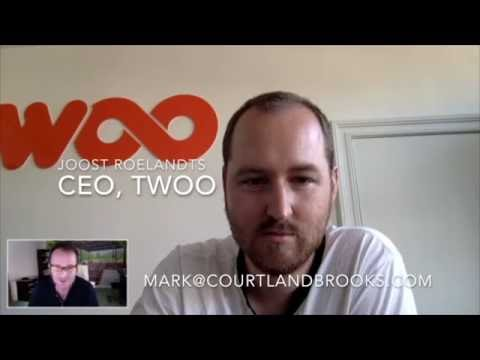 Twoo online dating