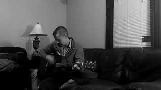 Easy Mark - Brooks covers Nerf Herder