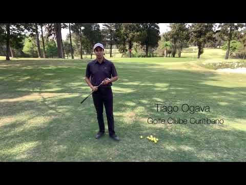 Golfe - Contatos