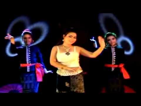 LUM LAOS- Lum phouthai -REMIX- Sao nak