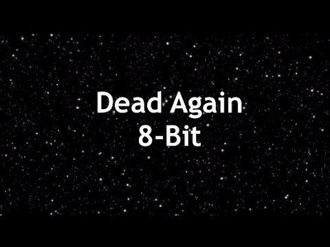 Dead Again 8-Bit Version